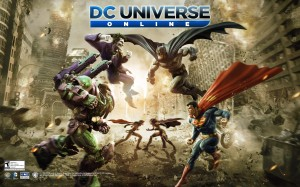 dc_universe_online-widescreen_wallpapers