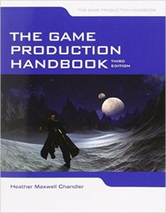 TheGameProductionHandBook