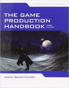 TheGameProductionHandBook