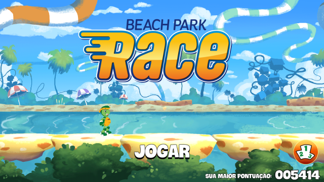 BeachParkRace.png