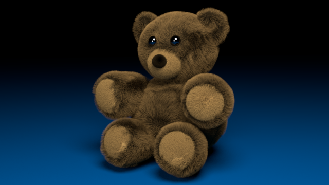 teddybear12-09