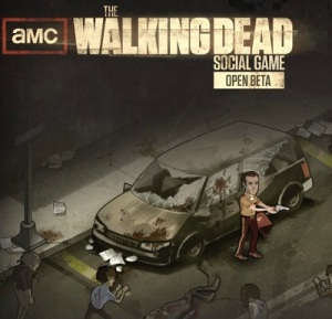 The_Walking_Dead_Social_Game